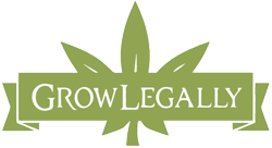 GrowLegally Medical Marijuana Clinic Toronto